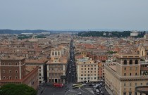 Tips What to see in Rome in 48 hours | Important attractions in Rome