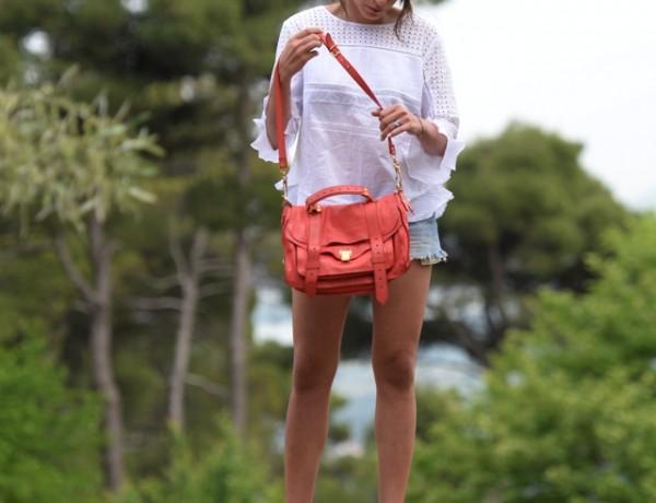 Niki Svolou summer vacation style03