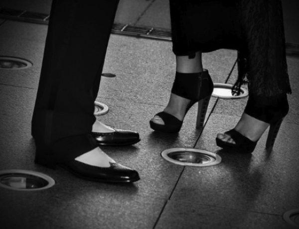 senior prom dress shoes