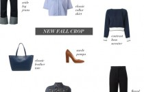 Trend Posting | The New Fall Crop flare