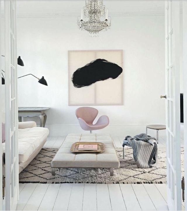 beutiful decor ideas