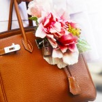 Fall Fashion Report   New IN Color Camel Handbags