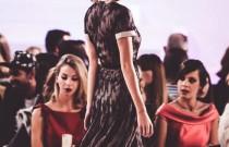 Vassilis Zoulias SS16 Fashion Show | Back to Glam