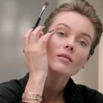 Chanel Natural Glow Makeup Tutorial