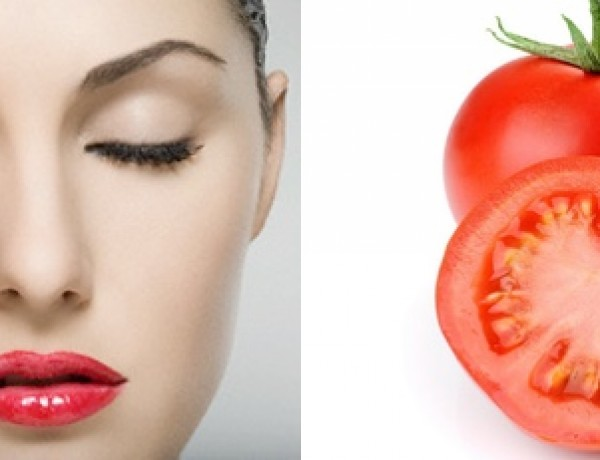 home remedies tomatoes
