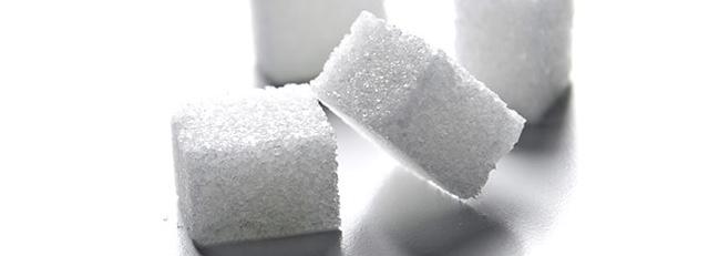 home remedies sugar cubes