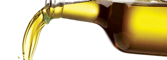 olive oil home remedies