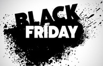 The Best Luxury Black Friday Sales