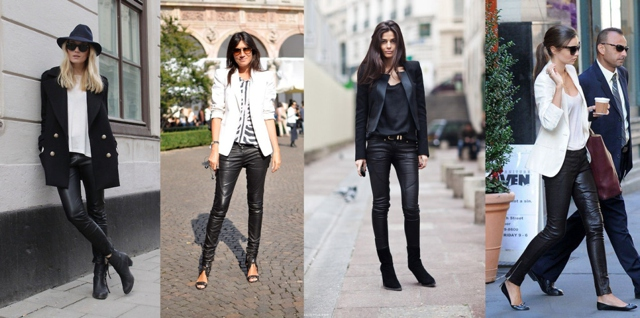 Leather-pants-and-jackets