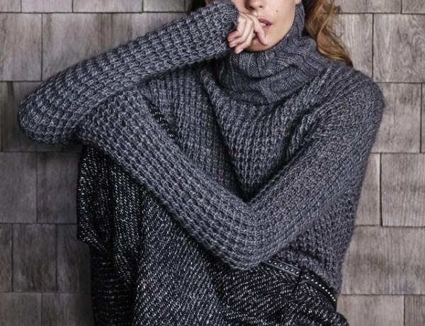 best-sweaters street style