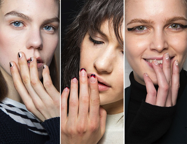 fall_winter_2015_2016_nail_trends_negative_space_nail_art
