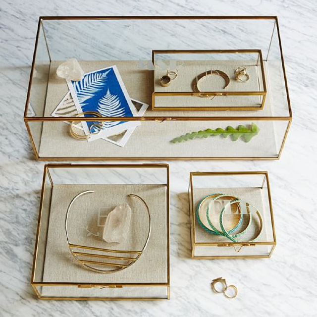 glass-shadow-boxes-c-1