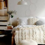 Inspiring Tips for White Color Decoration