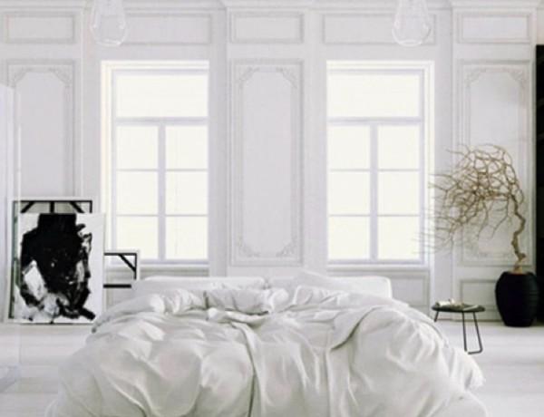white-loks-like-heaven