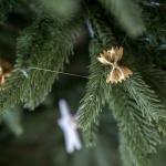 Easy Last Minute Christmas Decoration Ideas
