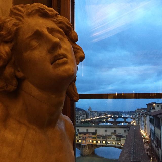 Florence Trend Survivor 2016 LVR04