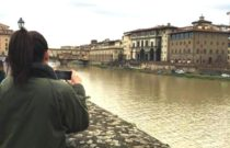 10 Things to do in Florence in 2 days