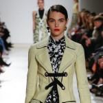 A quick New York Fashion Week Recap Fall Winter 2016
