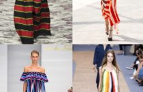 Top Spring Summer 2016 Key Trends To Elevate your Style