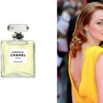Celebrity Perfume | What fragrance do style icons actually wear?