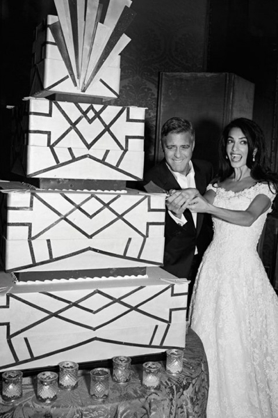 george-and-amal-clooney-wedding-cake-g