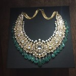 National Museum New Delhi | Antique Indian Jewelry