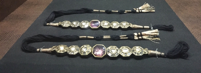 India diamond bracelets