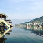 Passage to India Part 2 | Srinagar Kashmir Travel Tips