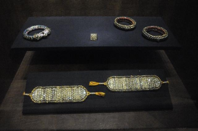 diamond bracelets India