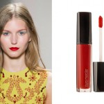 The 5 Must-have Spring Lipstick Colors