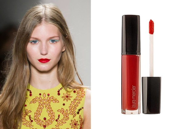 mcx_lipstick2_packham
