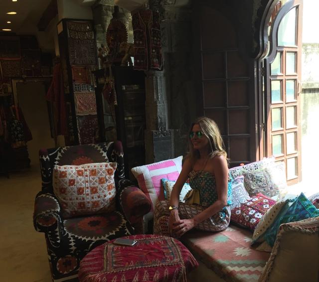 Ganesh handicraft emporium TrendSurvivor