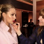 Get Glowing Skin with Met Gala 2016 Evening Makeup Trends