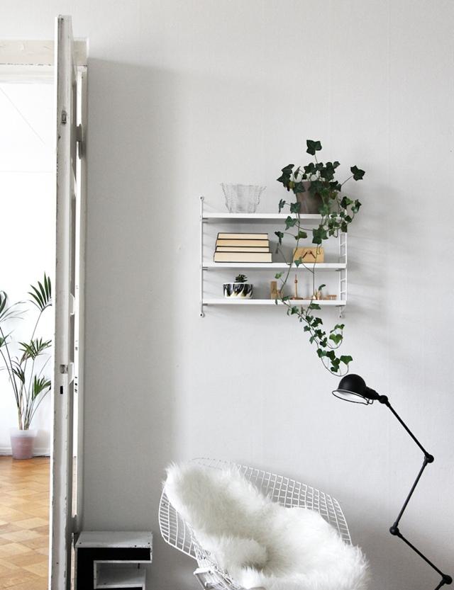 Inspiring Modern Interiors Focus on Jielde Lamp03