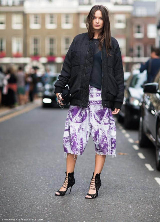 bomber-jacket-heels-skirt