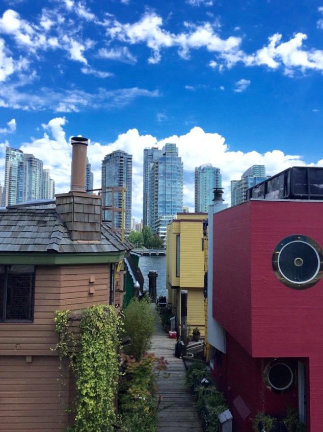 Granville-Island-Vancouver (1)