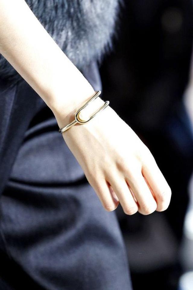 JASON WU Bracelet