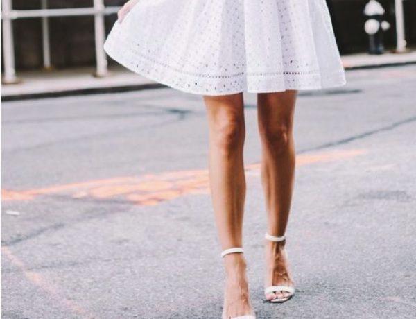 ankle strap minimal sandals