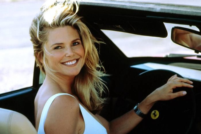 christie-brinkley then