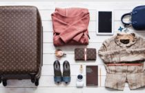 Vacation Pro Packing Tips To Travel Lighter