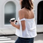 5 tips you don't know to keep your white clothes white