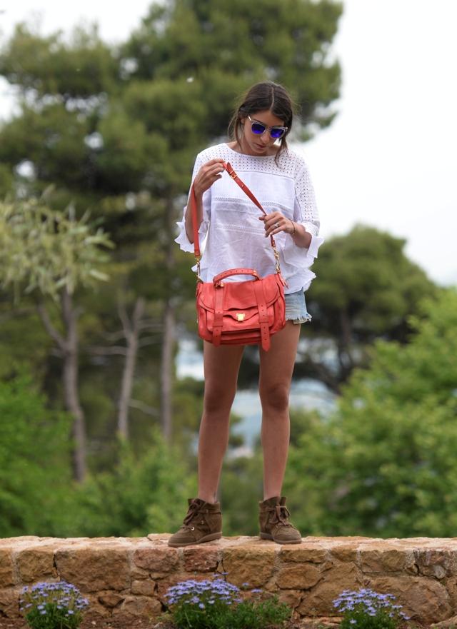 Niki-Svolou-summer-vacation-style03