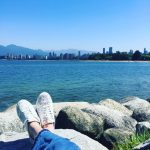 Canada Top Travel Tips 10 Things to do in Vancouver