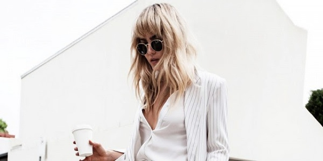 fringes, rounds sunnies