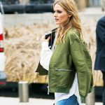 How to get Olivia Palermo's noteworthy everyday denim looks for less