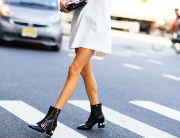new-york-fashion-week-street-style-ankle-boots-gucci