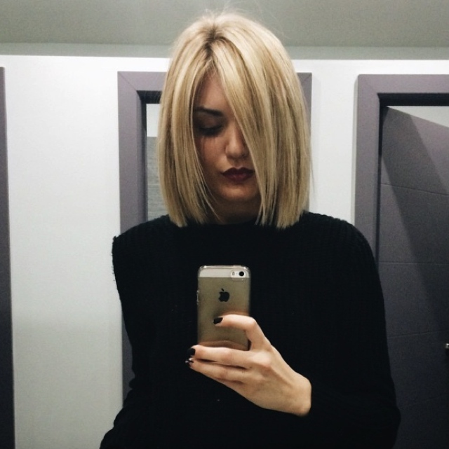 hair-envy-emily-luciano-instagram