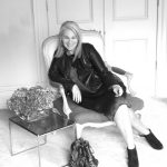 11 Style Questions Vicki Archer Interview