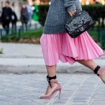 Simple Outfit Tricks Unexpected styling combinations