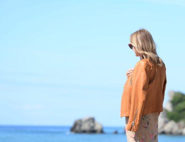 floral-dress-biker-jacket02